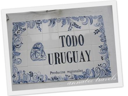 Todo Uruguay